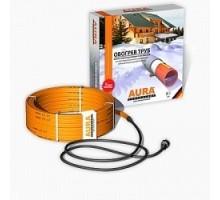 Комплект кабеля для обогрева труб AURA FS17-6