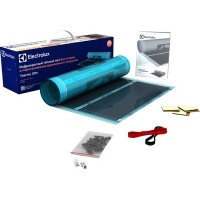 Нагревательная плёнка Thermo Slim ELECTROLUX