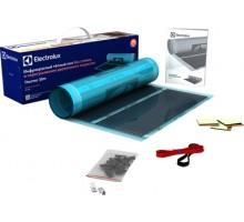 Пленочный пол ELECTROLUX Thermo Slim ETS 220-1 220 Вт под линолеум