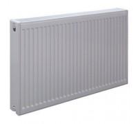 Стальной панельный радиатор Rommer Ventil 11x300x1400