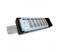 Контроллер Salus KL06, для управления сервоприводами, проводной