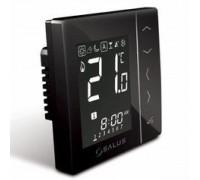 Терморегулятор Salus VS10BRF беспроводной, 220В