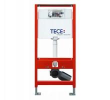 Инсталляция TECE TECEprofil, для биде, 9330000