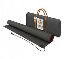 Мобильный теплый пол под ковер Теплолюкс Express 5.04 м2, 280х180, 2108247