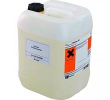 Добавка пластификатор Uponor VD 450 20 л