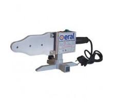 Аппарат сварочный для полипропиленовых труб ER-01 LUX ERAL