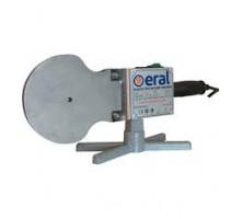 Аппарат сварочный для полипропиленовых труб ER-03 BIG ERAL