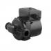 Циркуляционный насос для отопления Aquario AC 204-130