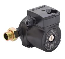 Циркуляционный насос для отопления AQUARIO AC 206-130