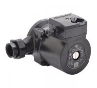 Циркуляционный насос для отопления Aquario AC 258-180