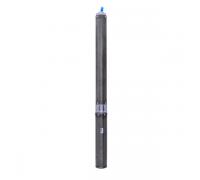 Насос скважинный Aquario ASP3B-100-100BE (кабель 1.5м), 3310