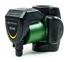 Промышленный циркуляционный насос для отопления DAB EVOTRON 60/180 (60143359)