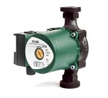 Циркуляционный насос для отопления DAB VA 25/180 (60182196H)