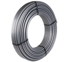 Труба Elsen Elspipe Triplex PE-Xc/AI/PE-RT 25x3.7 мм 10 bar с кислор. барьером, EPT25.3710-50