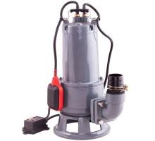 Дренажный насос Aquario с режущим механизмом GRINDER-150