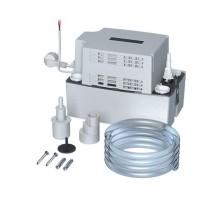 Канализационная установка Grundfos CONLIFT1