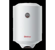 Электрический накопительный водонагреватель Thermex ESS 30 V Silverheat