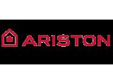 Ariston газовые колонки