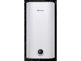 Thermex M-Smart водонагреватели