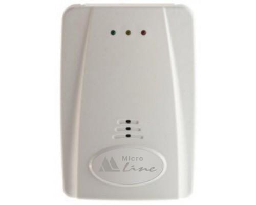 GSM термостат для электрических и газовых котлов ZONT Lite ML00004158
