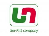 Uni-Fitt Коллекторные группы