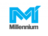 Millennium коллекторные группы