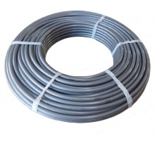 Труба STOUT PE-Xc/Al/PE-Xc 16x2.6 SPS-0001-001626 для отопления и водоснабжения