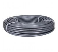 Труба для теплого пола STOUT РЕХ-А 16x2.2 мм из сшитого полиэтилена SPX-0001-001622