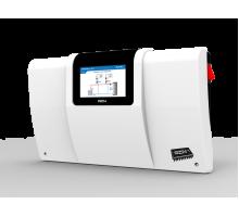 Контроллер TECH i-3 для управления центральной отопительной системой