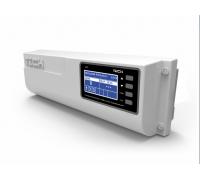 Проводной контроллер термоэлектрических приводов (8 секций) TECH L-7