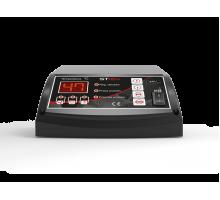 Контроллер для засыпных котлов TECH ST-24 Sigma