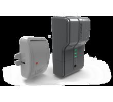 Комплект для беспроводной связи RS TECH ST-260