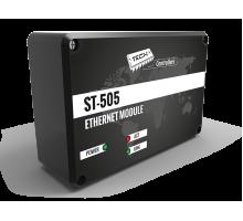 Интернет-модуль TECH ST-505 Internet