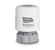 Привод Tech STT-230/2 термоэлектрический