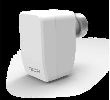 Беспроводной термоэлектрический привод STT-868