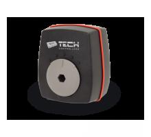 Привод смесительного клапана TECH  STZ-120