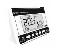 Терморегулятор Tech ST-290v2 беспроводной комнатный