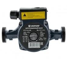 Циркуляционный насос для отопления UNIPUMP CP 32-80 180