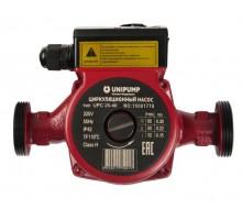 Циркуляционный насос для отопления UNIPUMP UPC 32-80 180