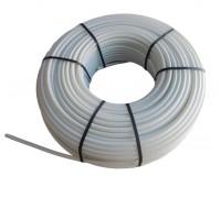 Труба UPONOR COMFORT PIPE PLUS 16x2.0 мм с кислородным барьером (6 bar), 1062045
