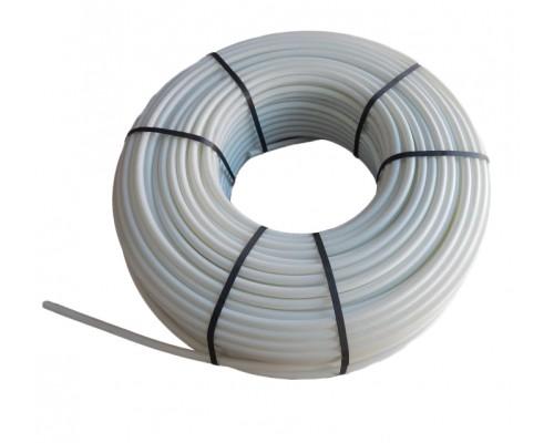 Труба UPONOR COMFORT PIPE PLUS 16x2.0 мм с кислородным барьером (6 bar) 1062045
