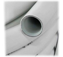 Труба металлопластиковая Valtec Ø26x3 (Стандарт) V2630