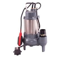Дренажный насос Aquario VORTEX 15-8C