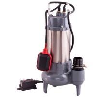 Дренажный насос Aquario VORTEX 20-10C