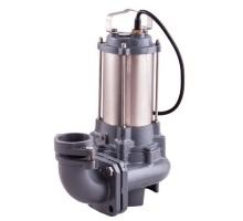 Дренажный насос Aquario VORTEX 30-12 TC (380V)