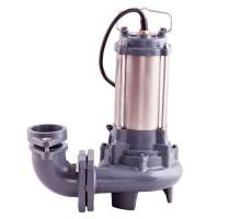 Дренажный насос Aquario VORTEX 35-14 TC (380V)