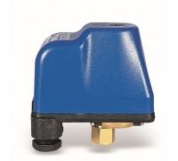 Реле давления Watts PA 5 MI 1-5 бар