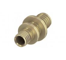 TECEflex Соединение труба-труба 32/32