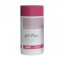 Реагент для повышения уровня pH BWT AQA marin pH Plus 1 кг