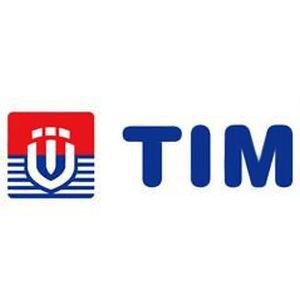 Компания tims официальный сайт найти фриланс создание сайта